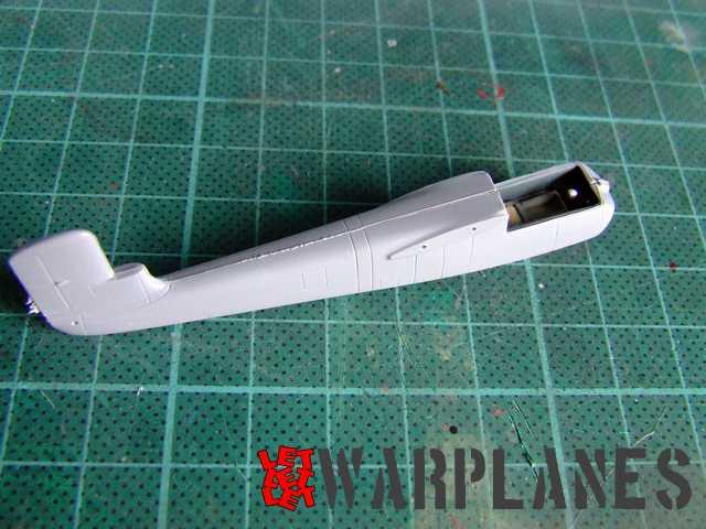 DSCF0873_BV-40