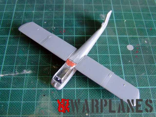 DSCF0876_BV-40
