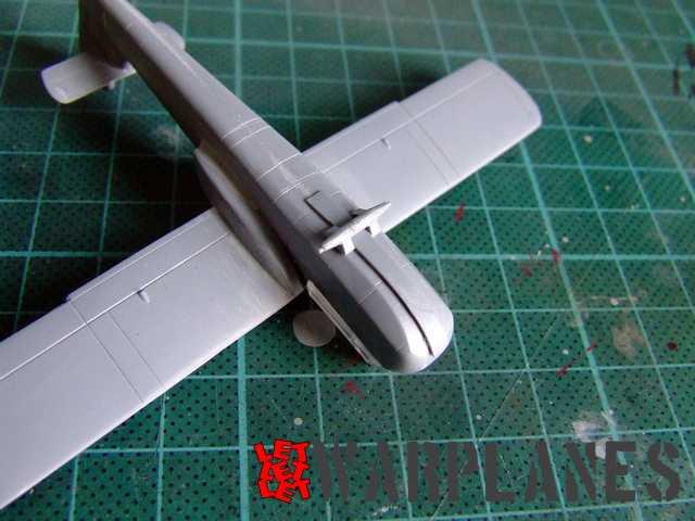 DSCF0878_BV-40