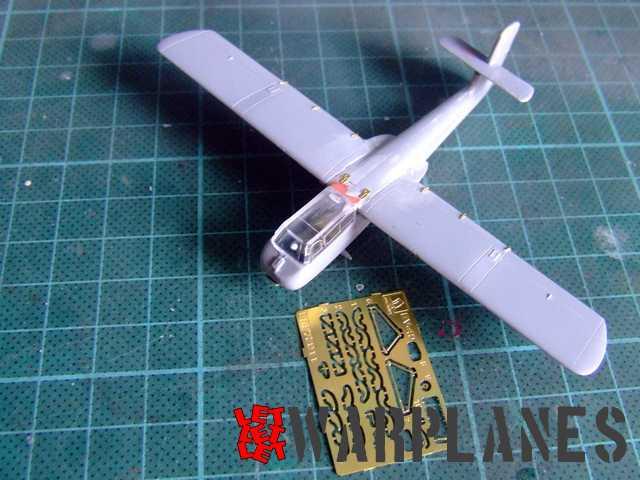 DSCF0880_BV-40