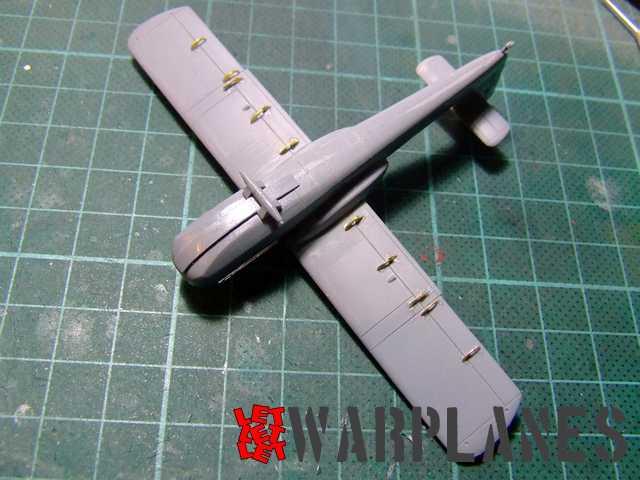 DSCF0883_BV-40