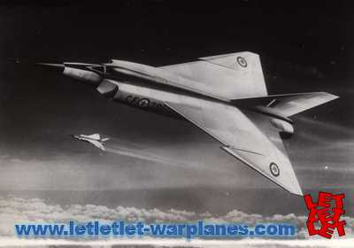 avro arrow failure of canada Avro arrow (cf-105), an advanced, supersonic, twin-engined, all-weather interceptor jet aircraft developed by av roe of canada from 1949 until the government's controversial cancellation of the project in 1959.