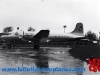 canadair-cl-4-north-star-flying-eagle_1