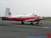 g-jpro-xw433
