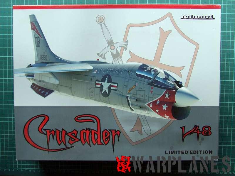 DSCF8333_Crusader