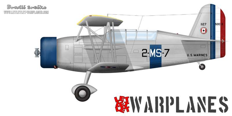 Curtiss-Seagull-2-MS-7