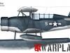 Curtiss-Seagull-no-5