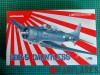 DSCF5547_Dauntless