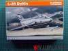 DSCF9175_L-29_Delfin