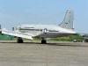 douglas-skymaster-n44914.jpg