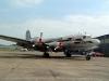 douglas-skymaster-n44914_2.jpg