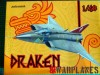 DSCF6179_Draken