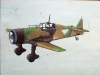 fokker-d-xxi-oil-paint-04.jpg