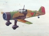 fokker-d-xxi-oil-paint-05.jpg