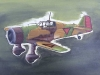 fokker-d-xxi-oil-paint-06.jpg