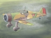 fokker-d-xxi-oil-paint-07.jpg