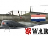 curtiss-p-40n-dutch-c3-525