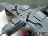DSCF8572_Bf_109G-6