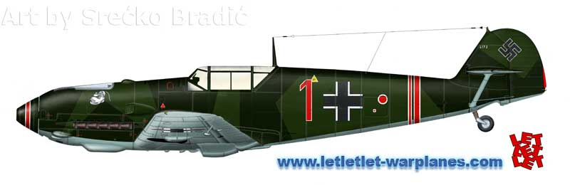 bf109e-color-profile.jpg