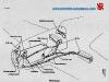 bf109e-manual.jpg