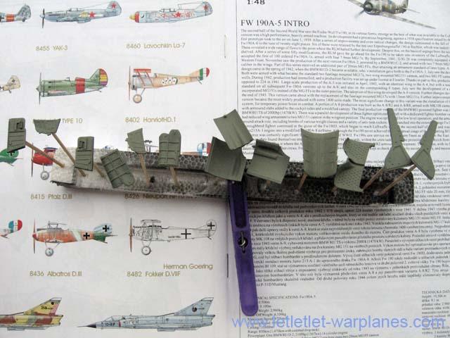 focke-wulf-190a-02.jpg