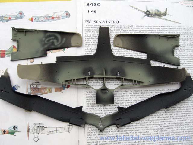 focke-wulf-190a-05.jpg