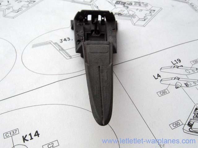 focke-wulf-190a-10.jpg