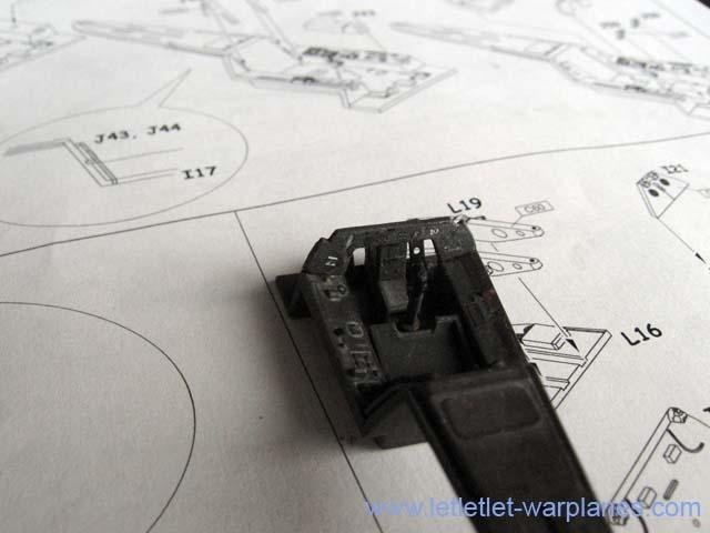focke-wulf-190a-11.jpg