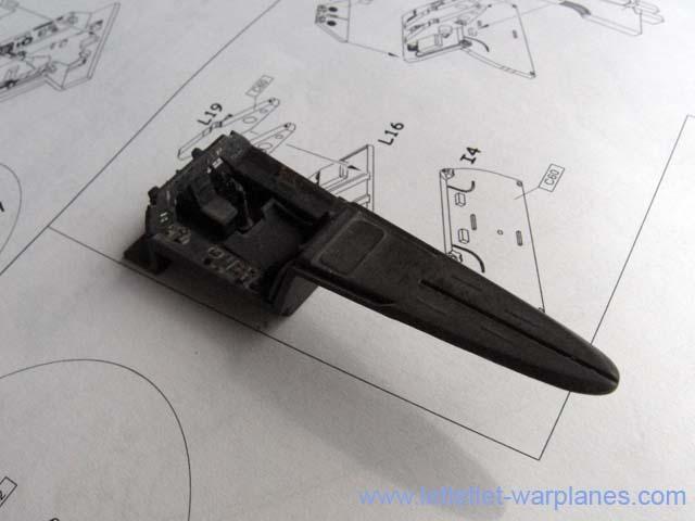 focke-wulf-190a-12.jpg