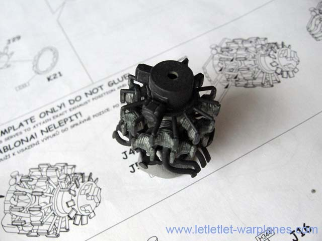 focke-wulf-190a-13.jpg