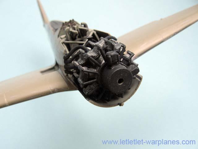 focke-wulf-190a-17.jpg