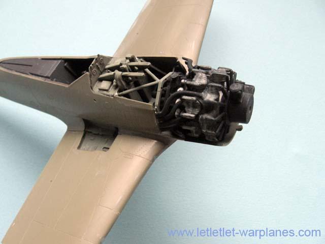 focke-wulf-190a-18.jpg