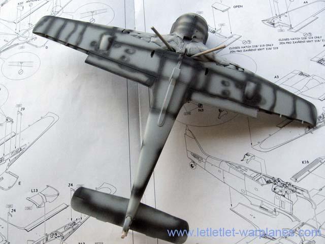 focke-wulf-190a-20.jpg