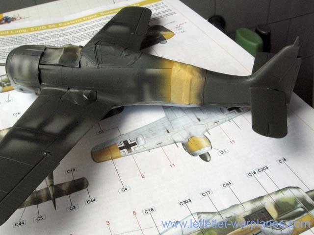focke-wulf-190a-25.jpg