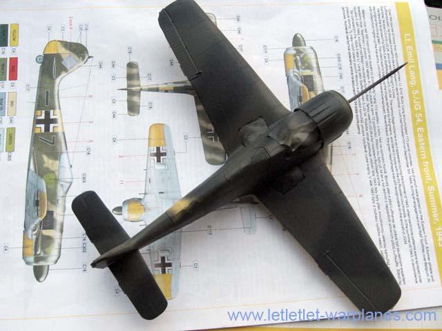 focke-wulf-190a-27.jpg