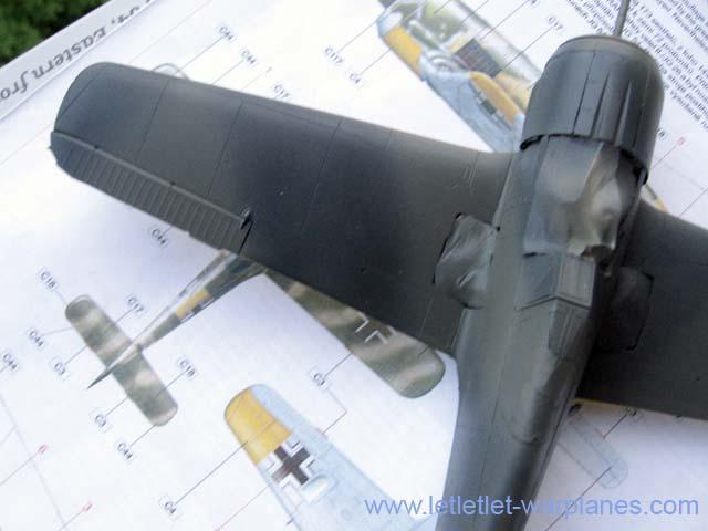 focke-wulf-190a-28.jpg
