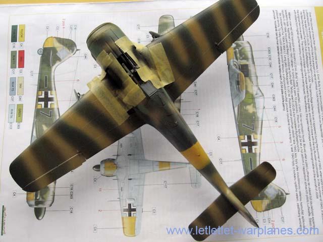 focke-wulf-190a-30.jpg