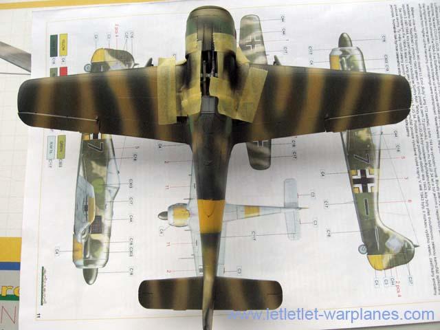 focke-wulf-190a-32.jpg