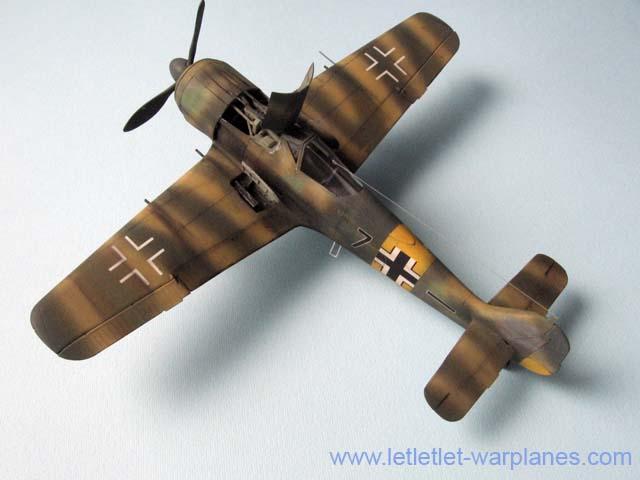 focke-wulf-190a-37.jpg