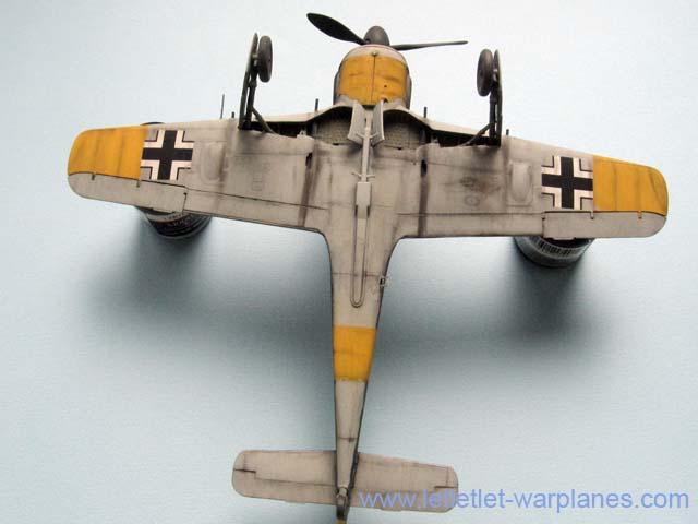 focke-wulf-190a-39.jpg
