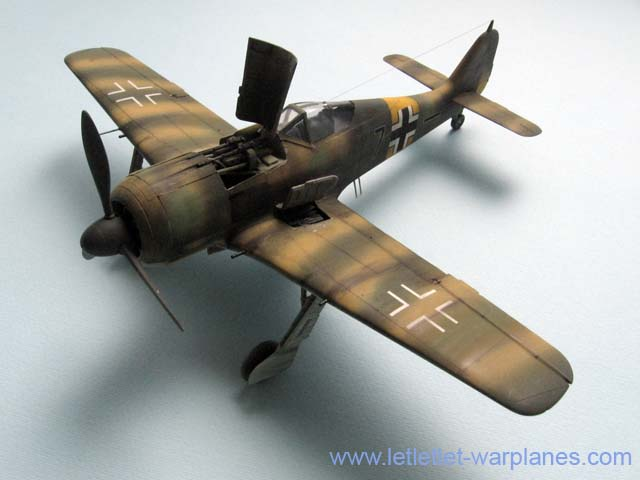 focke-wulf-190a-41.jpg
