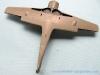 focke-wulf-190a-16.jpg