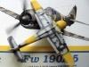 focke-wulf-190a-22.jpg