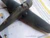 focke-wulf-190a-29.jpg