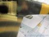 focke-wulf-190a-31.jpg