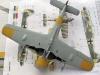 focke-wulf-190a-33.jpg