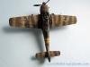 focke-wulf-190a-34.jpg