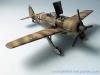 focke-wulf-190a-35.jpg