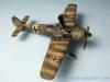 focke-wulf-190a-36.jpg