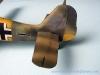 focke-wulf-190a-38.jpg